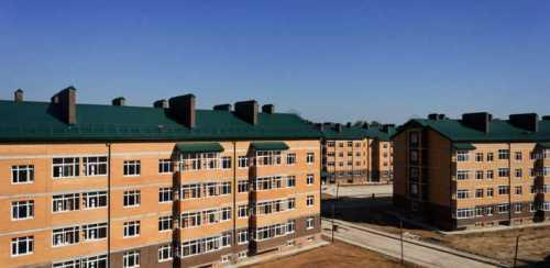 патент  разрешение  на работу в россии для граждан украины в 2019 году