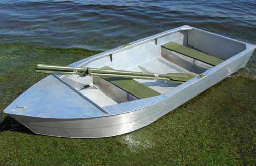 алюминиевая фольга и 12 различных способов ее использования