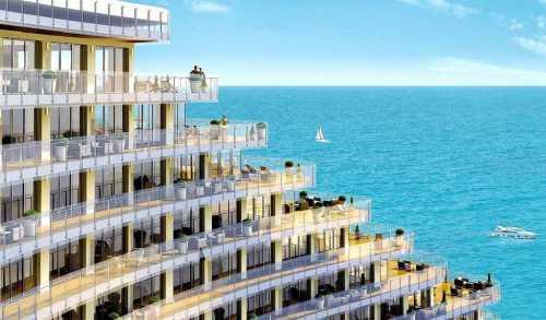 лучшие пляжи острова фукуок вьетнам: бай сао, лонг бич