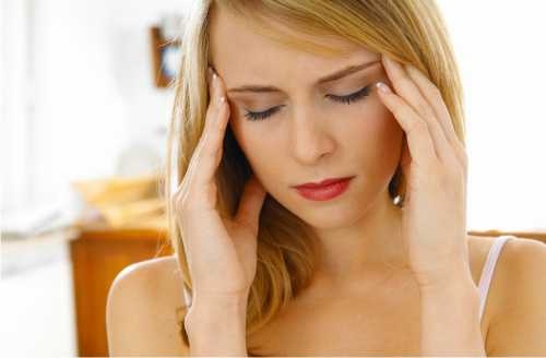 5 советов от александра левитаса, или как увеличить продажи