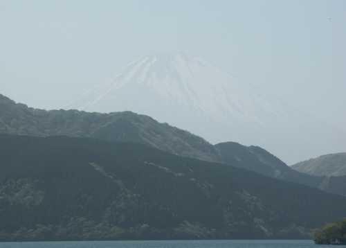 японское похудение с полотенцем, метод доктора фукуцудзи