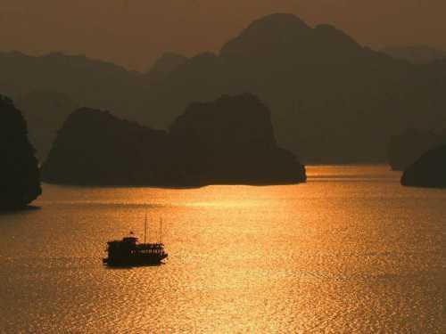 вьетнам будет развивать туристическую инфраструктуру дельты большого меконга